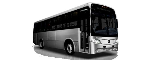 autobus-grande
