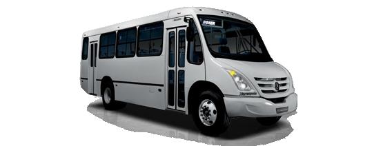 autobus-med